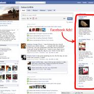Νέο CPA πρόγραμμα στις διαφημίσεις Facebook